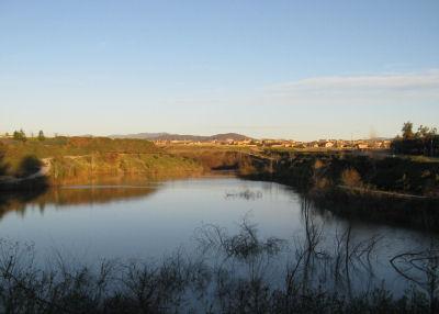 Meadows Park, Temecula, CA
