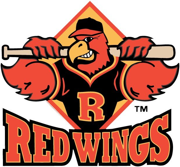Rochester-Red-Wings-logo1.jpg
