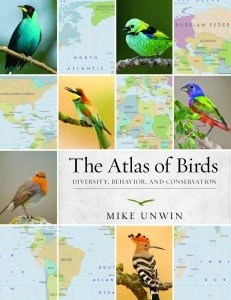 """Atlas of Birds"""