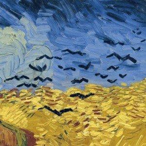 A_Vincent_Van_Gogh (1)