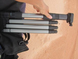 Backpack Tripod (3)