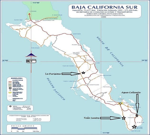 Baja-California-Map[1]