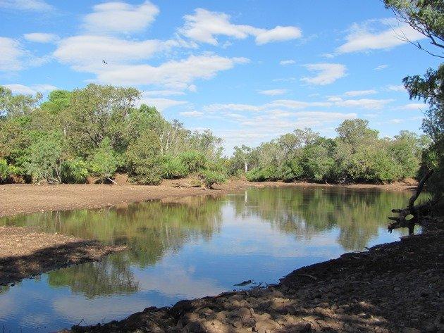 Behn River (2)