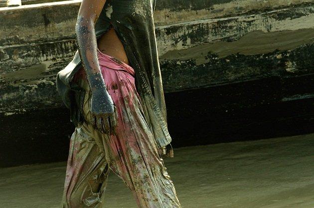 (C) Arati Kumar-Rao (3)