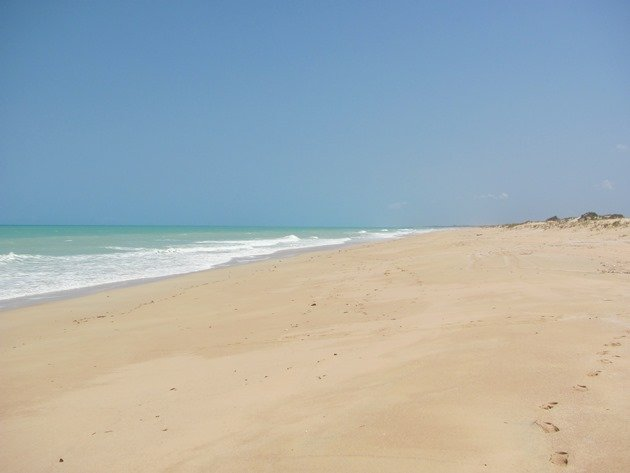 Cable Beach (2)