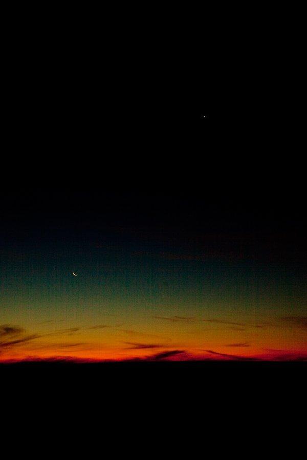 DawnSept112015
