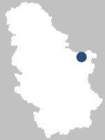 DjerdapNP (8)