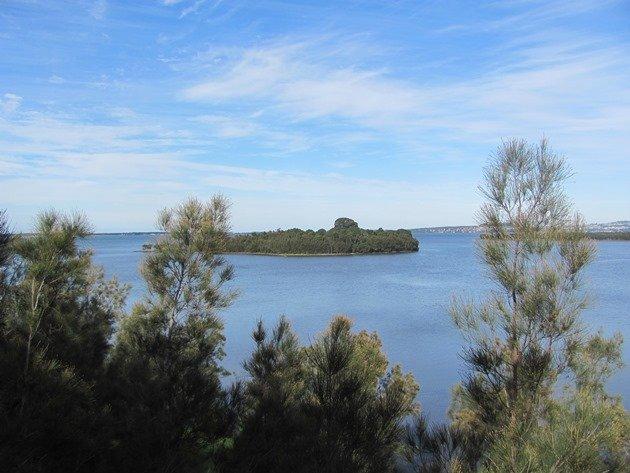 Lake Illawarra (4)