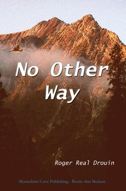 No Other Way -- full cover