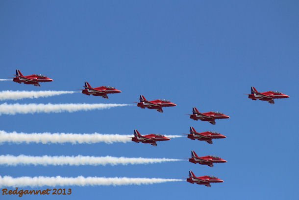 Red Arrows 04 - Copy