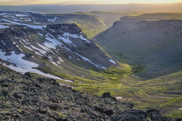 Steens.Mountain.BLM.01