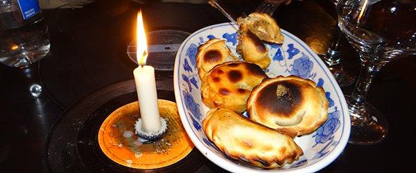 Typical-Empanadas