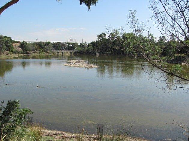 Westgate Park (2)