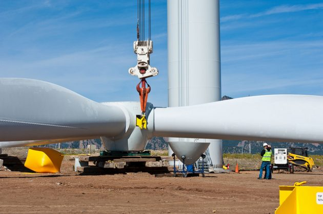 Wind.Turbine.US.Gov.Work.01