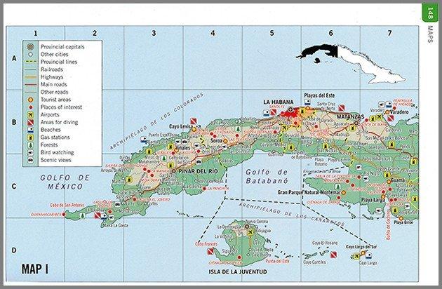 cuba.map1.630.a