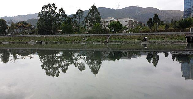 drainageditch