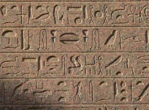hieroglyphics-giza-egypt 1152_12737762006-tpfil02aw-4048