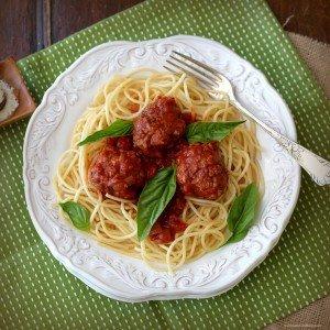 spaghetti-meatball-tf2